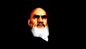 ۱۲بهمن ۱۳۵۷ - ۱ فوریه: بازگشت دیو جماران