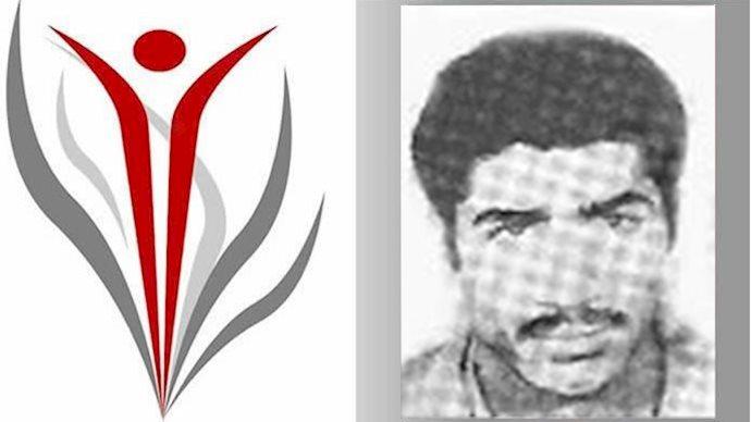 گرامی باد خاطره پرسنل انقلابی ارتش، مجاهد شهید سیاوش شمس