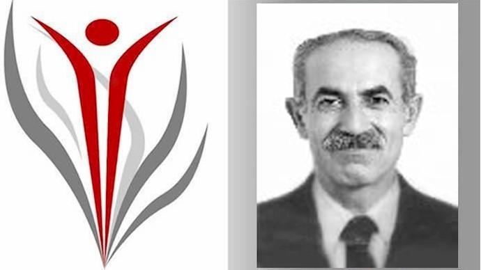 گواهان صدیق پایداری - مجاهد شهید احمد فلاحتگر
