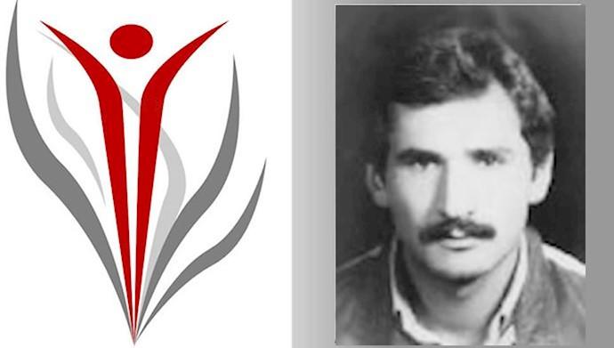 با یاد مجاهد شهید محمد رضا پهلوان لو