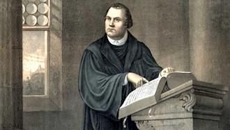 ۱۸فوریه ۱۵۶۴ - ۲۹بهمن: درگذشت مارتین لوتر بنیانگذار آیین پروتستان