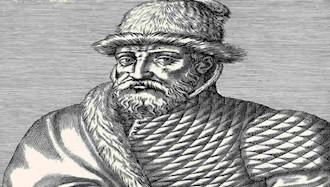 ۲۳بهمن ۸۰۷ – ۱۲ فوریه: درگذشت تیمورلنگ