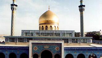 زینب کبری؛ فاتح عاشورا