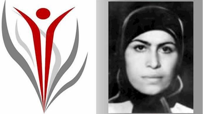 با یاد مجاهد شهید سیبا شریف پور