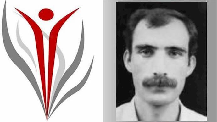 با یاد مجاهد شهید علی اصغر اکبرنژاد
