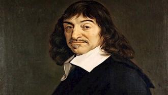 ۱ فوریه ۱۶۵۰ - ۱۲بهمن: درگذشت رنهدکارت، فیلسوف بزرگ فرانسوی