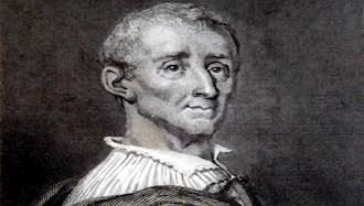 ۱۰ فوریه ۱۷۵۵ - ۲۱بهمن: درگذشت مونتسکیو