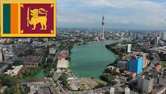 ۴ فوریه ۱۹۴۸ - ۱۵بهمن: استقلال سریلانکا