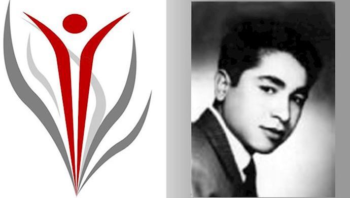 با یاد مجاهد شهید محمد ادهمی