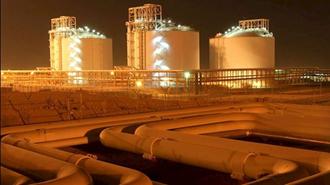 فرانسه واردات نفت از ایران را متوقف کرد