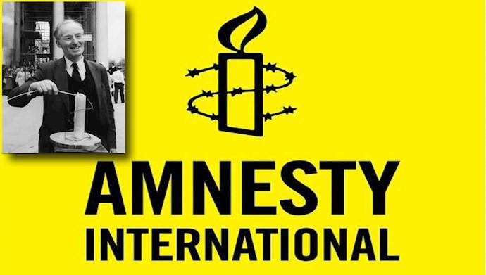 ۲۵ فوریه ۲۰۰۵ - ۶ اسفند: درگذشت پتر بنن سون مؤسس سازمان عفو بینالملل