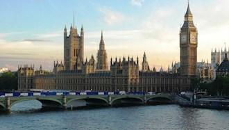 ۲۳ژانویه ۱۲۶۵ - ۳بهمن: تأسیس مجلس عوام در انگلستان