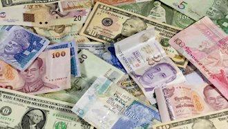 ۵ فوریه ۱۶۹۰ - ۱۶ بهمن: رواج پول کاغذی