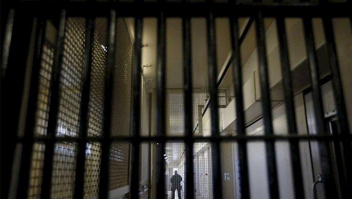 ۴۰سال حکومت شکنجه
