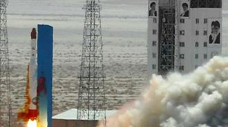 تحریمهای آمریکا ضربه جدی به صادرات نفت رژیم ایران
