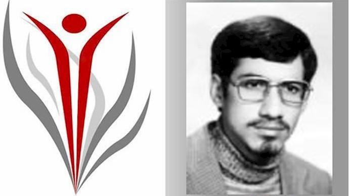 با یاد مجاهد شهید سیدعباس جوراب باف خسروشاهی