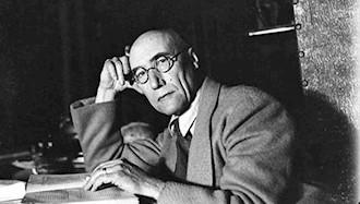 ۱۹ فوریه ۱۹۵۱ - ۳۰بهمن: درگذشت آندرهژید نویسنده فرانسوی
