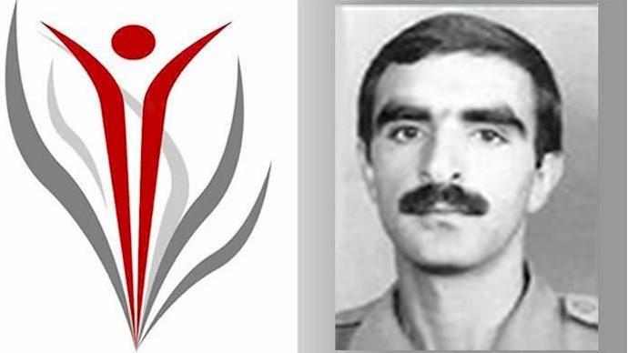 با یاد مجاهد شهید حمید گلستان