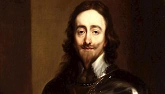 ۳۰ ژانویه ۱۶۴۹ - ۱۰بهمن: اعدام پادشاه انگلستان در برابر مردم