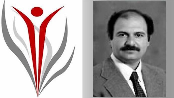 گرامی باد یاد و خاطره مجاهد شهید مهرداد ابراهیمی فخاری