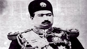 ۸اسفند ۱۲۸۶ – ۲۷ فوریه: حمله به محمدعلیشاه قاجار در تهران با بمب دستی