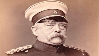 ۲۸ ژانویه ۱۸۷۱ - ۸بهمن: تصرف پاریس برای تأمین وحدت آلمان