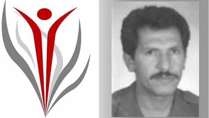 گرامی باد یاد و خاطره بهارآوران مروارید، محمود کلاته محمدی