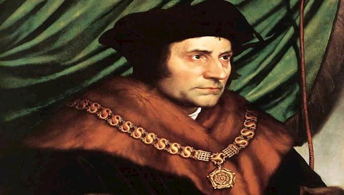 ۲۶ فوریه ۱۸۵۲ - ۷اسفند: درگذشت توماس مور شاعر ملی ایرلند