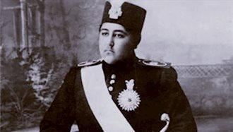۹اسفند ۱۳۸۵ – ۲۷ فوریه: در گذشت احمدشاه قاجار در پاریس