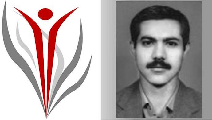 با یاد مجاهد شهید عبدالله نوروزی