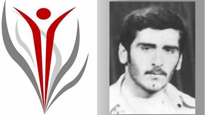 با یاد مجاهد شهید میرحمزه میرعیسی پور