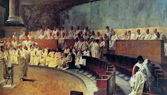 ۱ فوریه یکسال پیش از میلاد - ۱۲بهمن: اعلام وحدت اروپا یکسال پیش ازمیلاد