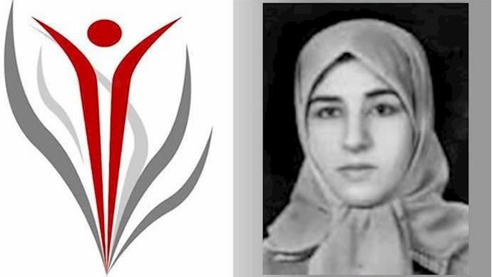 گرامی باد خاطره قهرمان مقاومت، مجاهد خلق نسترن هدایت فیروزآبادی