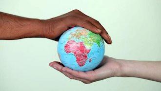 ۲مارس ۱۹۵۲ - ۱۱اسفند: روز مبارزه با تبعیض نژادی