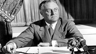 ۱۵ فوریه ۱۹۳۳ - ۲۶بهمن: ترور روزولت رئیسجمهور آمریکا