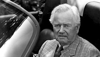 ۲ فوریه ۱۹۵۱ - ۱۳بهمن: درگذشت فردیناند پورشه سازنده فولکس واگن و تانک ببر
