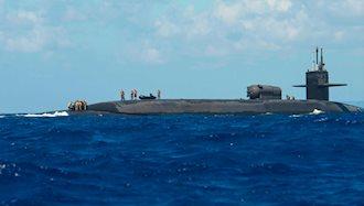 ۶ فوریه ۱۹۲۲ - ۱۷ بهمن: پیمان محدودکردن جنگافزارهای دریایی