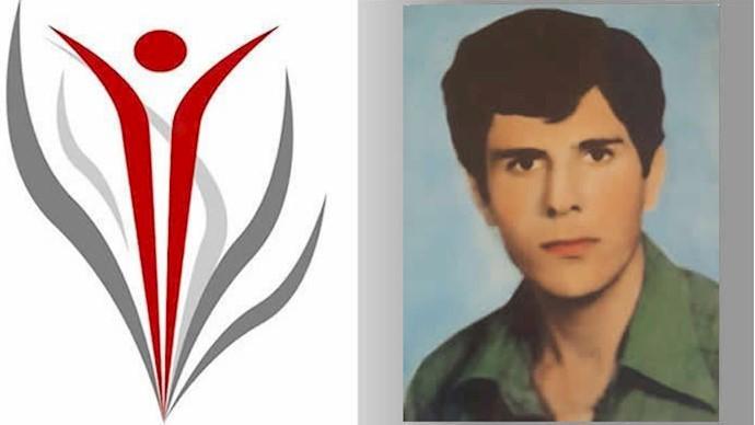 هد شهید ابوالحسن فقاهتی ستارهای در میان کهکشان شهیدان راه آزادی