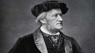 ۱۳فوریه ۱۸۸۳ - ۲۴بهمن: درگذشت ریچارد واگنر موسیقیدان شهیر آلمانی