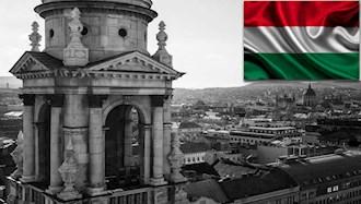 ۵ فوریه ۱۸۴۹ - ۱۶بهمن: تصرف بوداپست توسط امپراتوری اتریش