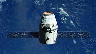 ۲۲ فوریه ۲۰۰۰ - ۳ اسفند: بازگشت سفینه فضایی اندیور
