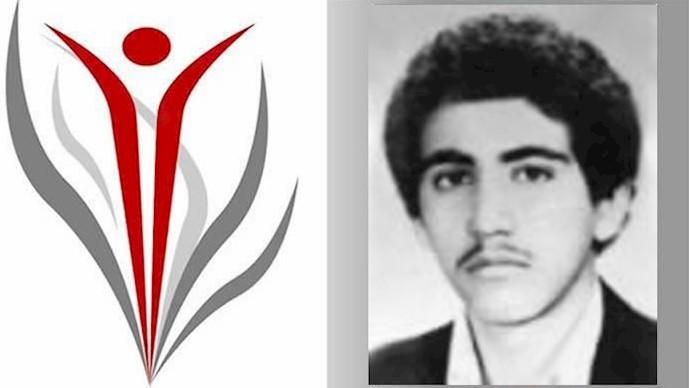 با یاد مجاهد شهید سیروس بهرام سری