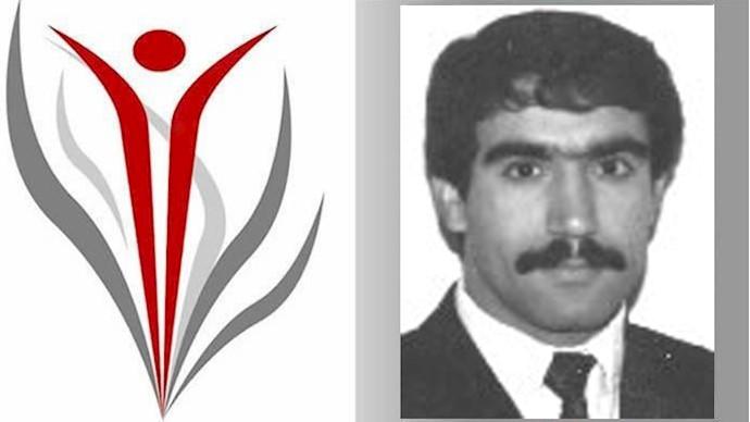 با یاد مجاهد شهید محمود رضا بحرینیان