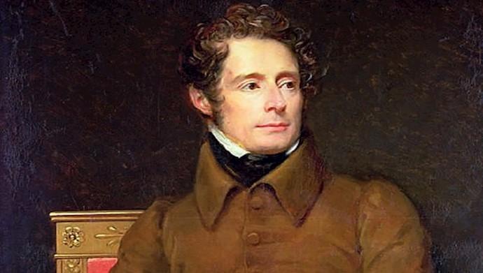 ۲۶ فوریه ۱۸۴۸ - ۷اسفند ۱۲۲۶: انقلاب فوریه و تأسیس جمهوری دوم فرانسه