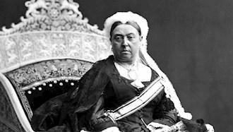۲۲ ژانویه ۱۹۰۱ - ۲بهمن: درگذشت ملکه ویکتوریا