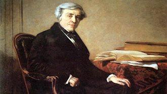 ۹ فوریه ۱۸۷۴ - ۲۰بهمن: درگذشت ژولمیشله تاریخنگار فرانسوی