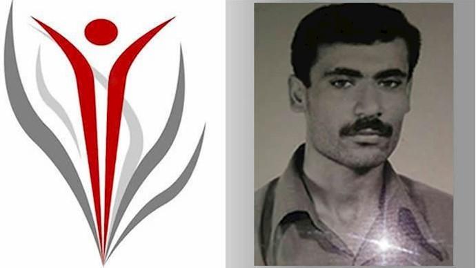 به یاد مجاهد شهید سعید مقیمی