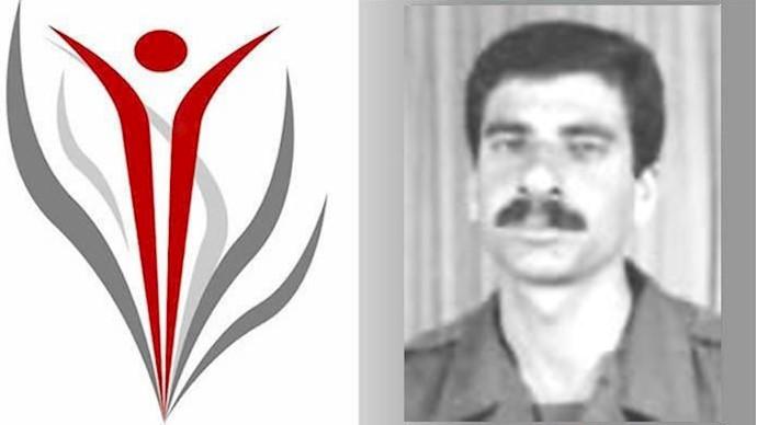 گرامی باد یاد و خاطره بهارآوران مروارید، یونس حسینی