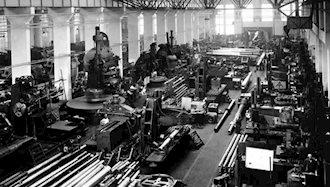 ۲۶ فوریه ۱۹۳۵ - ۷ اسفند: تأسیس نیروی هوایی آلمان هیتلری بطور مخفیانه