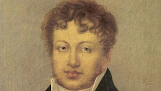 ۲۲ ژانویه ۱۸۳۶ - ۲بهمن: درگذشت آندره آمپر فیزیکدان فرانسوی
